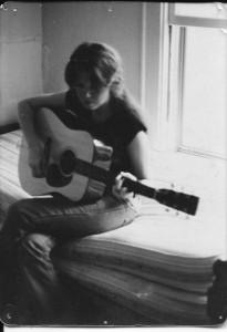 Amy 25 guitar CROP