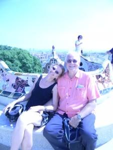 Barci CROP 0902 Barcelona Park Guell Amy & Ed (3)