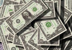 UNSUB stacks of dollar-499481_960_720