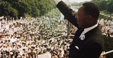 AUG 24 2 mlk_march_on_washington-P