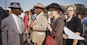 Aug 24 4seniors_march_on_washington-P