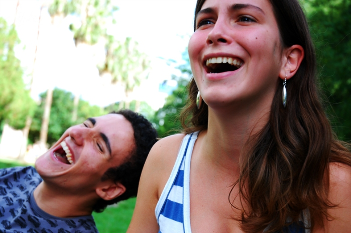 comedy-two_people_laughing