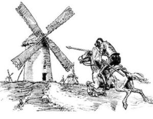 love-self-don-quixote-tilting-at-windmills-capture