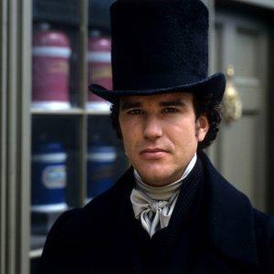 Tertius Lydgate (BBC 1994 series) imdb.com