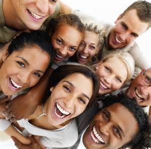 arguing-mixed-race-joyous-pic-cazeepvj