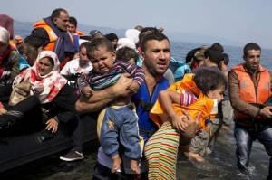 Petros Giannakouris AP http://www.sacbee.com/