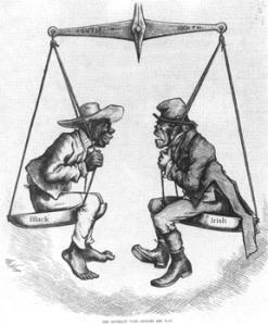 http://www.victoriana.com/history/irish-political-cartoons.html