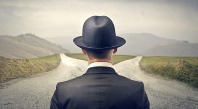 money-making-decisions2