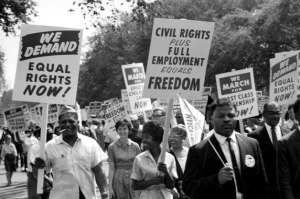 no-trump-civil-rights-march-march_marcherswithsigns