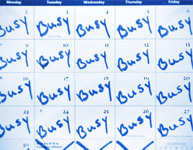 happy-busy-busy-calender