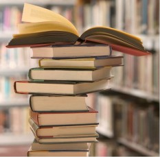 happy-stack-of-books-8ixrmj48t