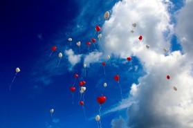 cupid-balloon-balloon-1046658_1280