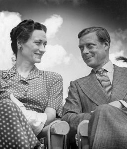 cupid-wallis-simpson-king-ed-b99ca65ce8372e9d737550a0c17ea509