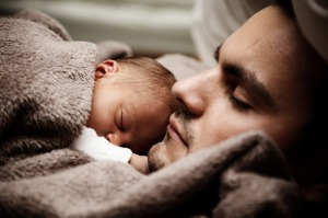 resist-dad-andbaby-22194_960_720