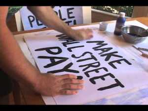 resist-people-making-protest-sign-hqdefault