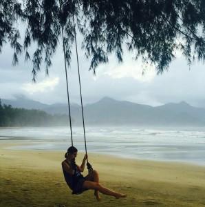 resist-relax-crop-klong-prao-beach-2071238_960_720