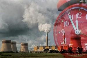 resist-smog-the-eleventh-hour-1156792__340