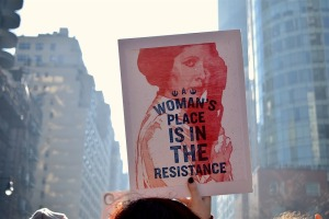 resist-womens-place-is-resitance-womens-march-2001566_960_720