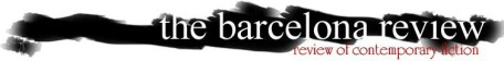 Barcelona Review cover logo2008 CROP