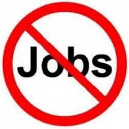 KITTEN No-Jobs-300x300