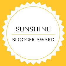 SUNSHINE BLOGGER images_orig