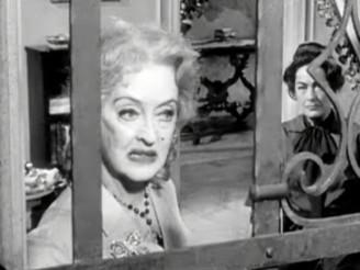 BEFORE Bette_Davis_and_Joan_Crawford_