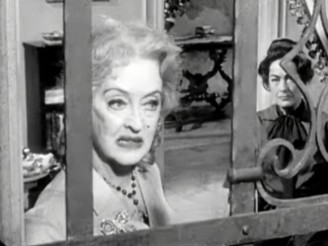 BEFORE Bette_Davis_and_Joan_Crawford_
