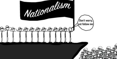 BEFORE blind-followers-nationalism- CROP revised
