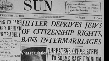 BEFORE hitler nuhremberg laws maxresdefault