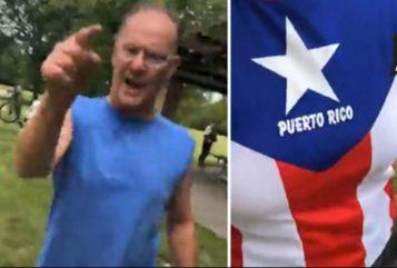 BEFORE Puerto rico shirt Rico-696x470