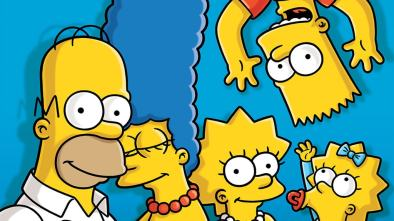 BEFORE simpsons sky-1-the-simpsons-panel-0f82a41