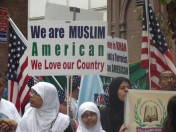 BEFORE The-American-Muslim-Creative-Mission_Overcoming-Religious-Polarization